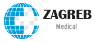 Zagreb Medical | Medical treatments in Zagreb